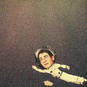 Image for 'Hobbledeions'