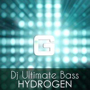Image for 'Dj Ulimate Bass - Hydrogen (Original Mix)'
