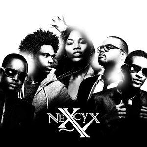 Image for 'NexCyx'