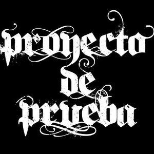 Bild för 'Proyecto de Prueba'