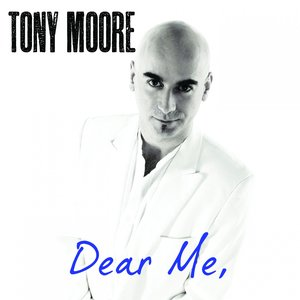 Image for 'Dear Me'