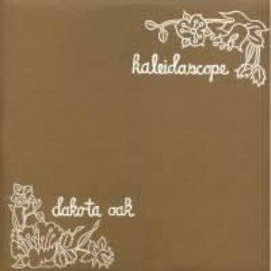 Image for 'Kaleidascope'