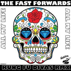 Image for 'All My Life (Kung Fu Divas Remix)'