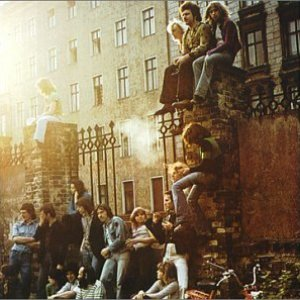 Image for 'Heute Nacht'