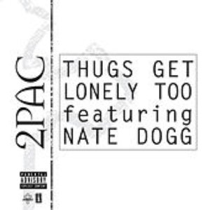 Image for '2Pac & Nate Dogg'