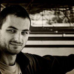 Image for 'Miroslav Vrlik'