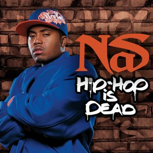 Image for 'Hip Hop Is Dead'