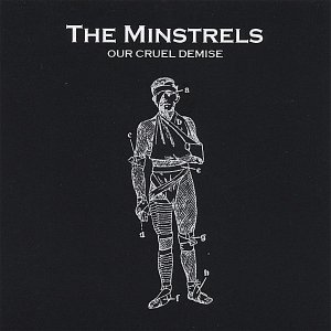 Image for 'Our Cruel Demise'