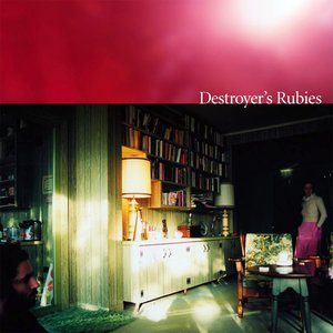 Image for 'Destroyer's Rubies'