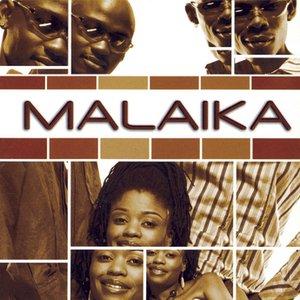 Image for 'Malaika'