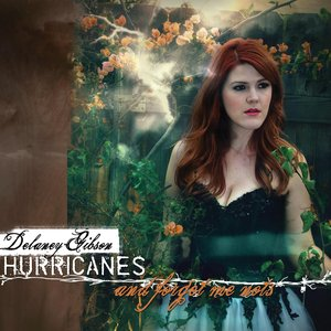Image for 'Hurricanes and Forget Me Nots'
