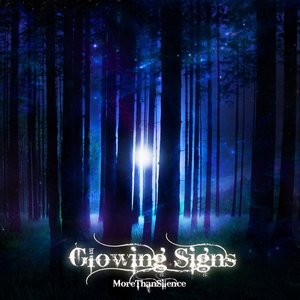 Image for 'Glowing Signs'