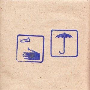 Image for 'Acid Umbrellas'