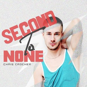 Image for 'Second to None'