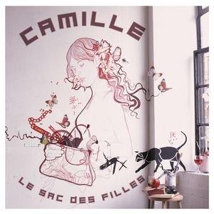 Imagem de 'Le Sac Des Filles'