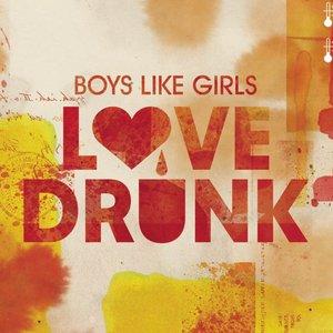 Bild für 'Love Drunk - Single'