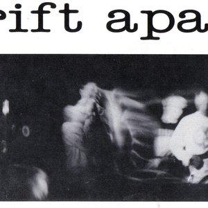 Image for 'Drift Apart'