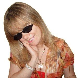 Image for 'Hayley Oliver'