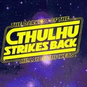 Bild für 'Cthulhu Strikes Back: Special Edition'