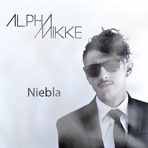 Imagen de 'Niebla (Single)'