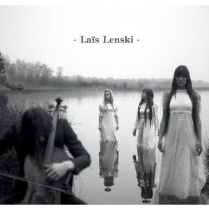 Image for 'Laïs Lenski'