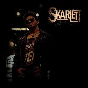 Image for 'Skarlett'