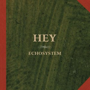 Image for 'Echosystem'