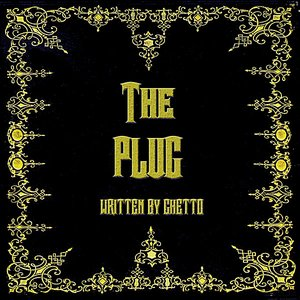Image for 'The Plug'