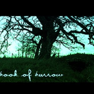 Image for 'Book of Burrow'