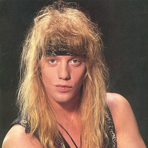 Image for 'Jani Lane'