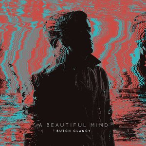 Image for 'A Beautiful Mind LP'