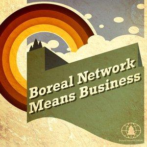 Image pour 'Means Business'