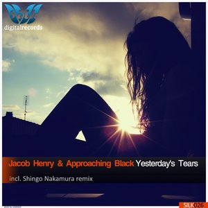 Image for 'Yesterday's Tears (Original Mix)'