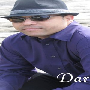 Image for 'Darae'