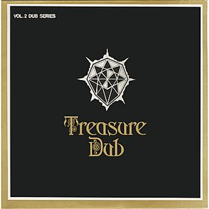 Image for 'Treasure Isle Dub Vol. 2'