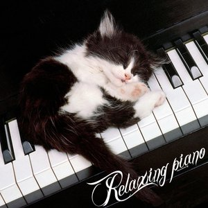 Image for 'Relaxing Piano (Quiet Music for Meditation, Yoga, Massage, Relaxation, Ayurveda, Spa)'