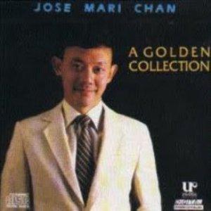 Bild für 'A Golden Collection'