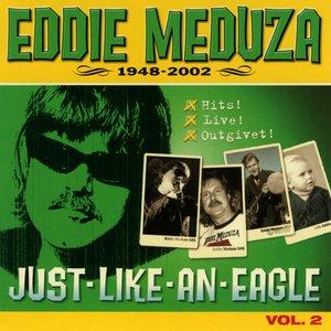 Image for 'Meduza 1948-2002'
