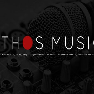 Image for 'Ethos Music'