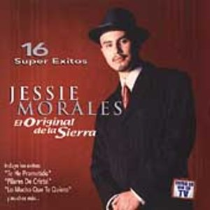 Image for 'El Original De La Sierra'