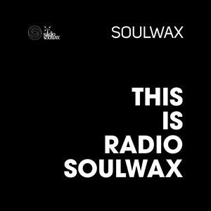 Imagen de 'This Is Radio Soulwax'