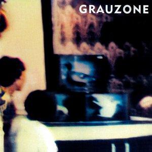Imagem de 'Grauzone'