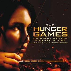 Bild för 'The Hunger Games [Original Score]'