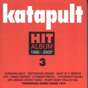 Image for 'Hit Album 3'
