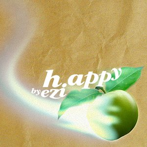 Image for 'h.appy'