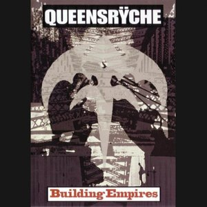 Immagine per 'Building Empires'