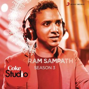 Image for 'Coke Studio India Season 3: Episode 2'