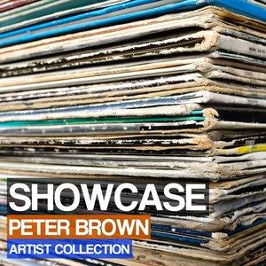 Imagem de 'Showcase (Artist Collection)'