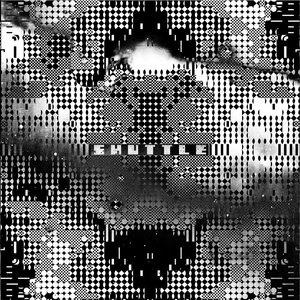 Immagine per 'Tunnel EP'