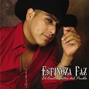 Bild für 'El Canta Autor Del Pueblo'